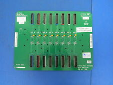 Cypress Semiconductor 32 TSOP Delta Flex Tester Interface 7C199-I58ZF Board