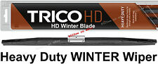 "Winter Wiper Blade 20"" Heavy Duty Saddle Mount HD Truck, Bus & RV - Trico 66-200"