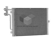 PORSCHE 911 BOXSTER climatisation radiateur condenseur nouvelle garantie de 2 ans