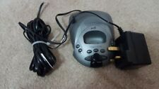 BT FREELANCE XD 500 REPLACEMENT ANSWER DOCK MAIN BASE UNIT POWER SUPPLY CHARGER