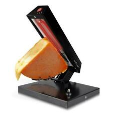 NUTRICHEF PKCHMT24 Cheese Raclette - Electric Cheese Warmer/Melter