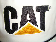 Vintage Cat Cap With Tag