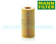 Mann Hummel OE Quality Replacement Engine Oil Filter HU 721/2 x