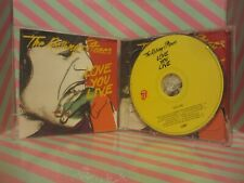THE ROLLING STONES Love You Live 2 CD SET