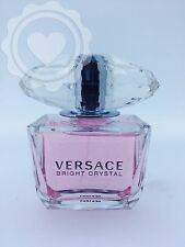 VERSACE BRIGHT CRYSTAL 90ML EDT OFERTA ESPECIAL