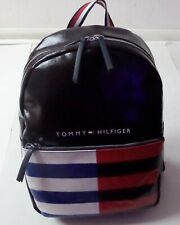 Tommy Hilfiger Drawstring Backpack Bag