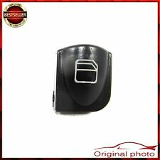 1x WINDOW SWITCH PANEL BUTTON FOR MERCEDES-BENZ C-CLASS W203 S203 RIGHT NEW