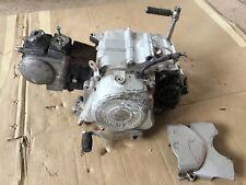 Pit Bike engine Monkey Bike Engine ZHONGYU 110 cc ? 50cc ??
