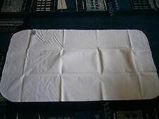 Matratzenauflage  70 x 140 cm  3 lagig Top Preis