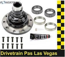 "Powertrax Grip Pro Ford 9"" 31 Spline Helical Cut 6 Pinion Posi Limited Slip 2.89"