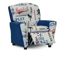 Sports Kids U0026 Teens Furniture | EBay
