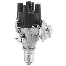 900538866 Distributor Yale Glc025Cb Forklift Parts
