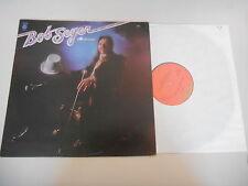 LP Pop Bob Seger - Beautiful Loser (9 Song) CAPITOL