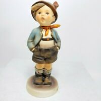 "5"" Goebel Hummel Figurine Brother  95"