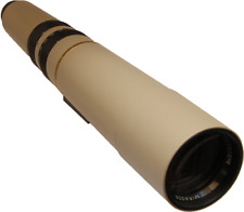 Mirador 15-60x60 spotting scope