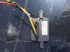 Peugeot 3008 5008 1.6 Hdi Diesel Heater Heating Fan Resistor P7708004 Rheostat