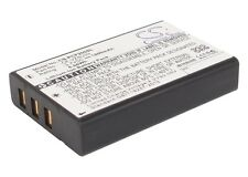 3.7 V Batterie pour Panasonic Toughbook CF-P2 Li-Ion nouveau