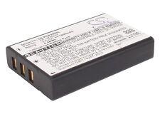 3.7V battery for Panasonic Toughbook CF-P2 Li-ion NEW