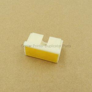 6Pcs Seperation Pad C252-2820 Fit For Ricoh JP 750 780c 785c DX 2430c 2330 2432