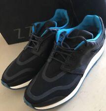 874fc2c1 Ermenegildo Zegna Men's Shoes for sale | eBay