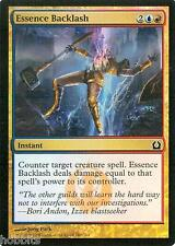 MTG - Return to Ravnica - Essence Backlash - 2X - Foil - NM