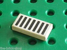 LEGO space espace tile ref 3069bp05 / Set 6783 6972 6893 6828 ...