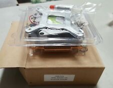new DYNATRON P37G INTEL 775 SOCKET 1U Active Cooler Fan w/ Heatsink