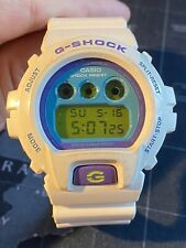 Casio G-Shock DW-6900CS