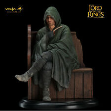 WETA Strider Statue Lord Of the Rings Viggo Mortenson Aragorn SEALED NEW