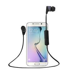 Universale Bluetooth V4.1 Cuffie Wireless Auricolare Sport Audio Impermeabile