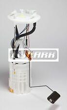 Fuel Pump fits RENAULT MASTER Mk2 2.2D In tank Lemark 8200096476 8200704626 New