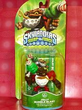 Skylanders Swap Force - JOLLY BUMBLE BLAST - Skylanders Imaginators Compatible