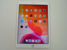 Apple iPad Pro 1st Gen. 32GB, Wi-Fi + 4G (Sprint), 9.7 in - Rose Gold A1674
