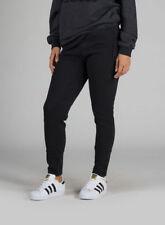 Pantaloni da donna neri taglia M