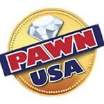 Pawn USA Woodbridge