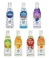 CALPIS Selection, 470ml per 1 bottle, Equivalent to 15 cups (150ml x 15), Japan