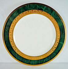 Noritake Fitzgerald Dinner Plate
