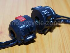 Left & Right Control Switch For Honda Rebel CA250 CMX 250 96-12 CMX250C 03-11