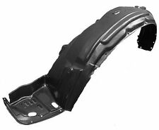 08-12 Accord COUPE NEW Left Front Inner Fender Liner Driver side HO1248131