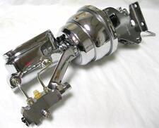 A-Premium Ignition Coil for Infiniti QX4 Nissan Pathfinder 00-01 3.3L 3.5L E358