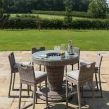 garden patio furniture bar sets for sale ebay rh ebay co uk