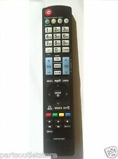 New AKB72914207 Replace Remote fit for LG AKB72914003 AKB72914240 Remote control