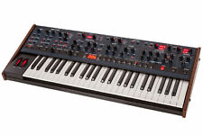 Dave Smith DS52700 OB-6 6-voice Polyphonic Analog Synthesizer
