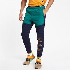 pantalon survetement nike en vente | eBay