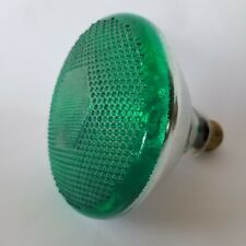 Penetray Projector Floodlight Green Vintage 150W 125V
