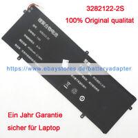 Neu P313R HW-3687265 batterie für JUMPER EZBook 3S 3 Pro V3 V4 X3 Von laptop