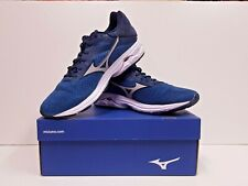 MIZUNO WAVE RIDER 23 Men's Running Shoes Size 12 NEW (411112.5G73)