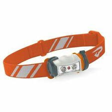 Princeton Tec Camping & Hiking Head Torches with 3 Batteries