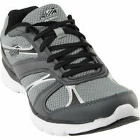 Avia Modus  - Grey - Mens