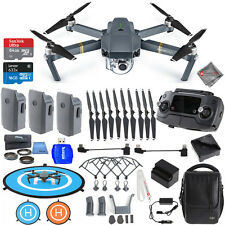 DJI Mavic Pro 3 BATTERY FLY MORE COMBO ACCESSORY BUNDLE BRAND NEW IN STOCK!!